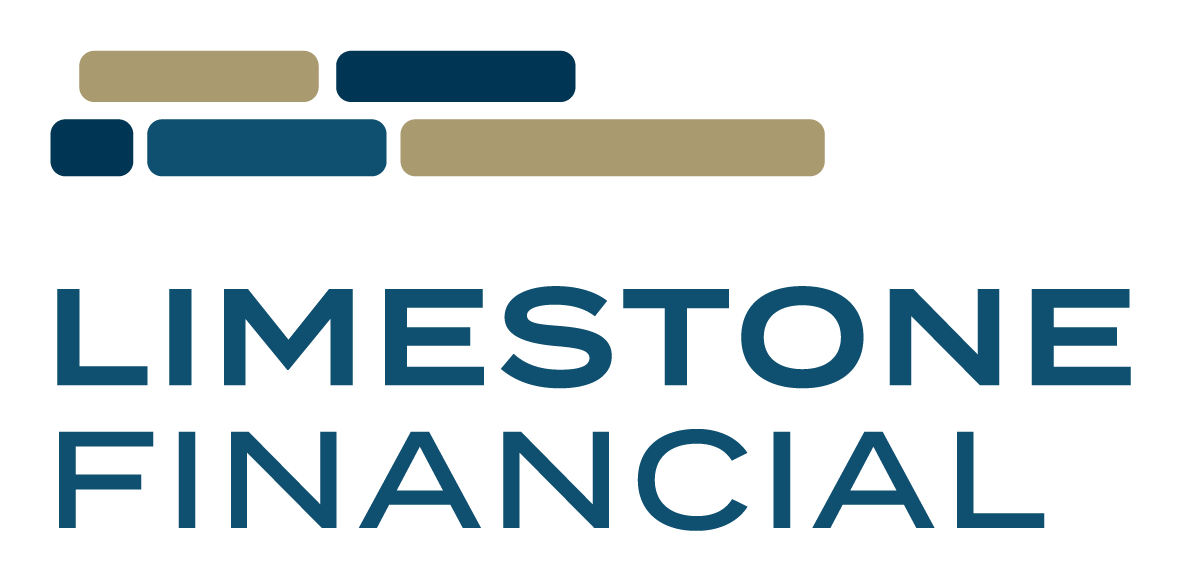 Limestone Financial