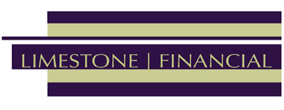 limestone-financial-logo